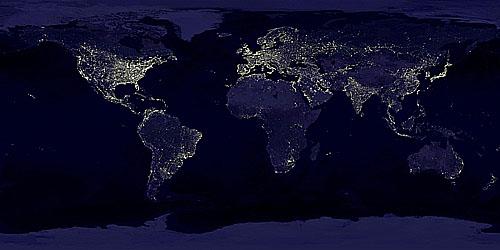 contaminacion_-luminica.jpg
